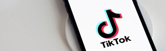 TikTok Marketing – Einmal Ketchup und 3 Milliarden Views bitte