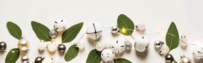 5 Tipps für eine gelungene digitale Weihnachtsfeier