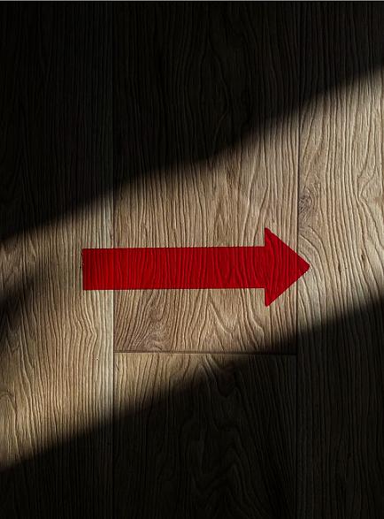 Warum ein zielgerichteter Neustart nach einer Krise so wichtig ist