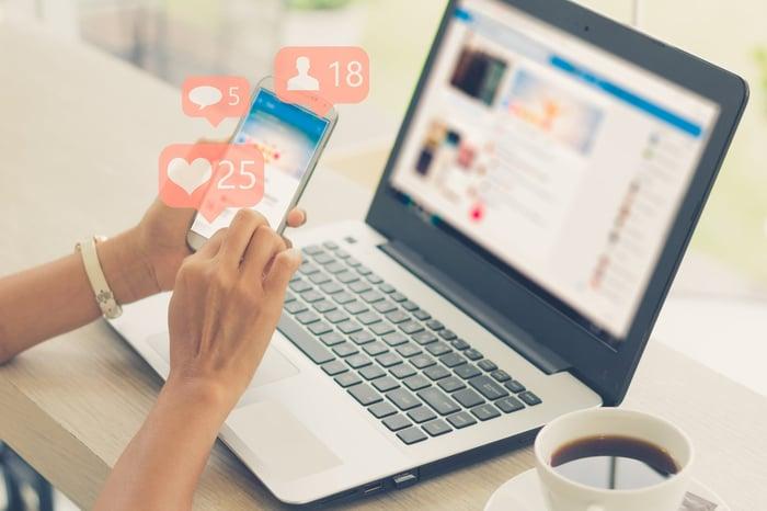 Experten-Interview: Social Media & Mobile Advertising