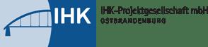 ihk PG logo
