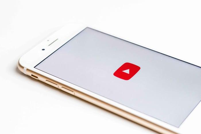 So nutzen Unternehmen YouTube erfolgreich für Marketing und Advertising