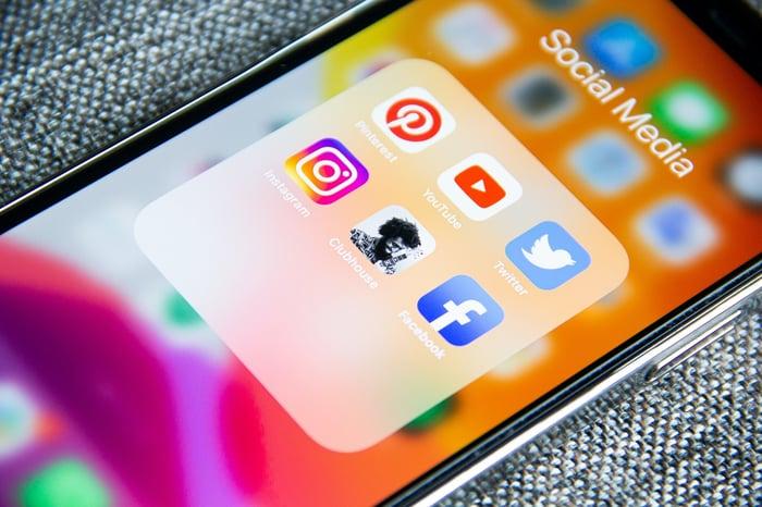 6 Tipps für erfolgreiche Social Media Werbung
