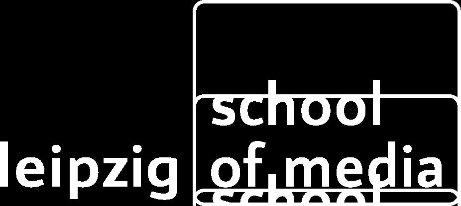School Of Media