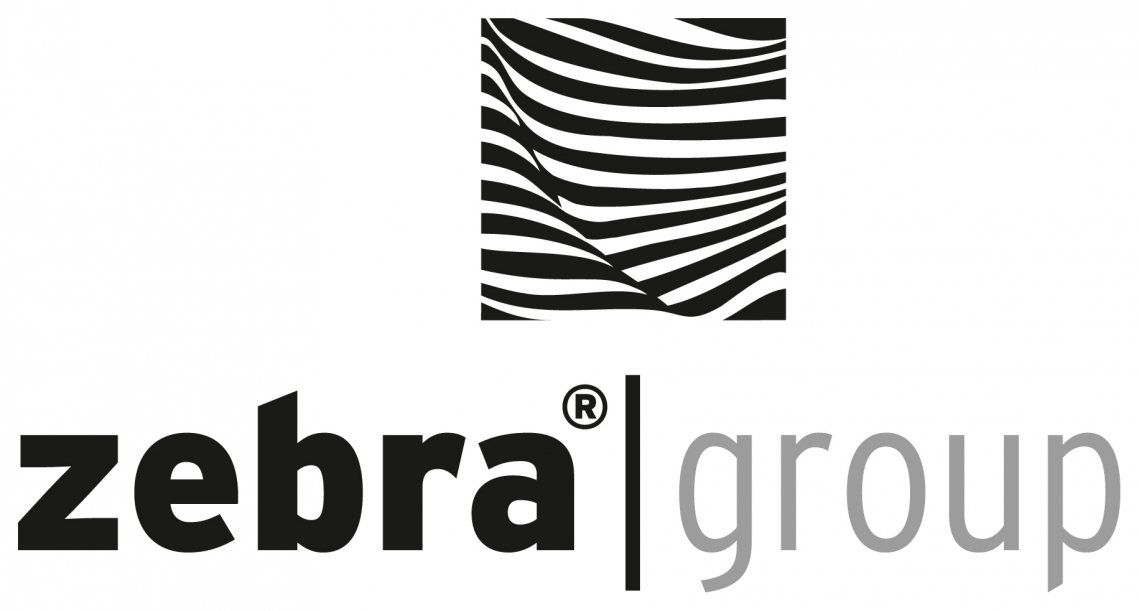 zebra Group GmbH